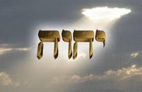 IL SABATO è STATO CREATO DA YAHWEH!