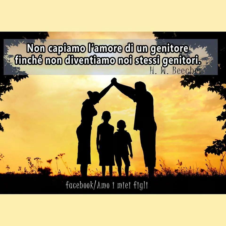 Famiglia che segue Yahweh Elohim (Dio)