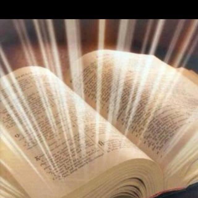 Apri il tuo cuore a YAHWEH