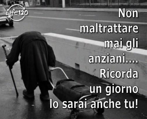 Avere cura dei poveri, è un comandamento di Dio