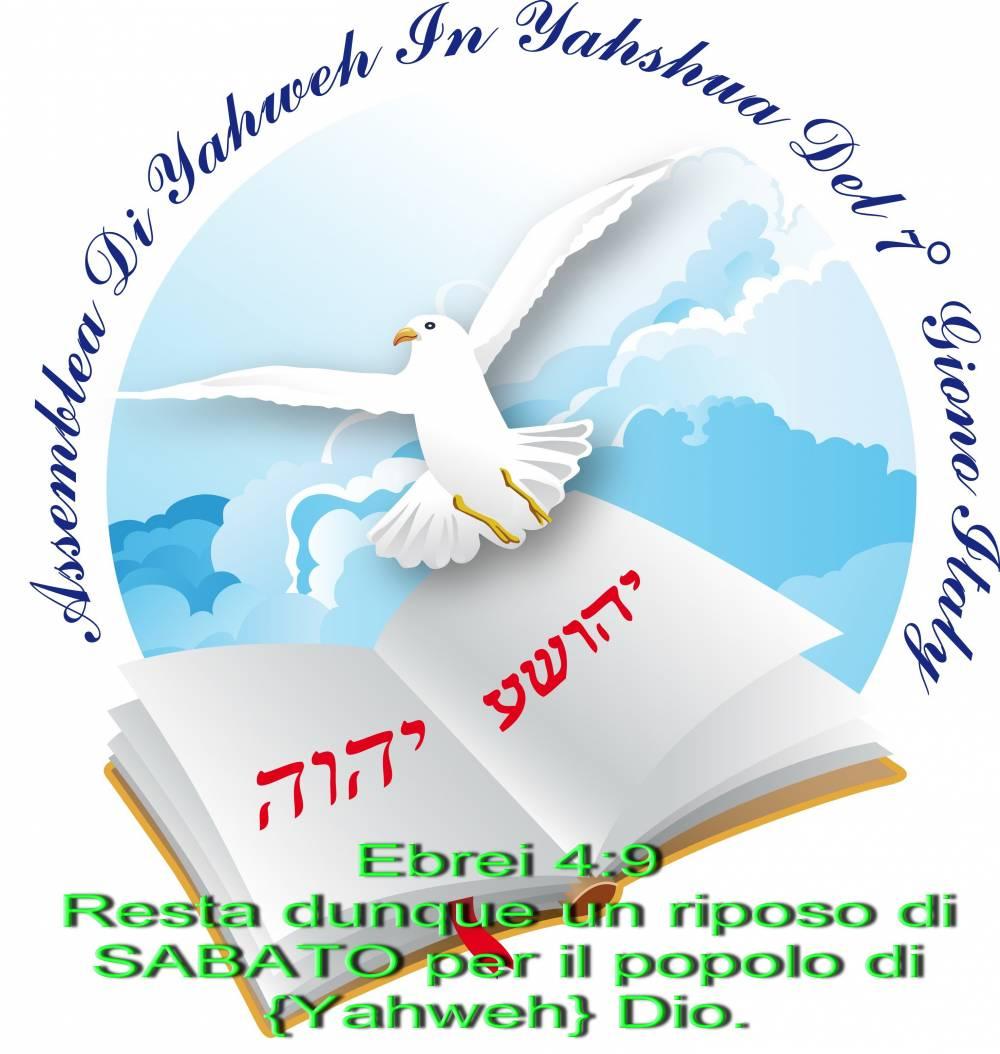 Yahweh cambierà il tuo cuore di pietra