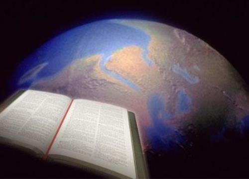 Solo la Bibbia si deve credere