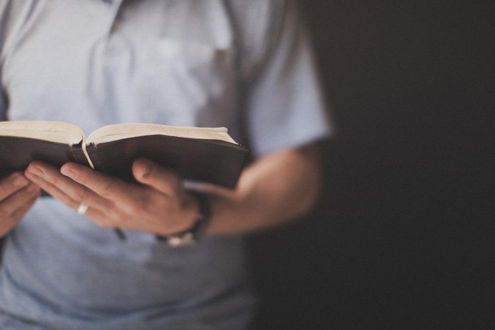 Bibbia originale