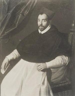 Bonelli Teologo cattolico