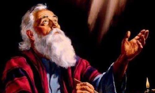 Esdra ci insegna a leggere la Bibbia