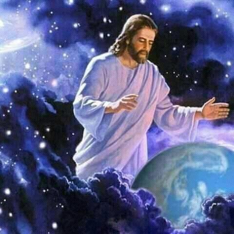 Yahshua il vero figlio di Yahweh