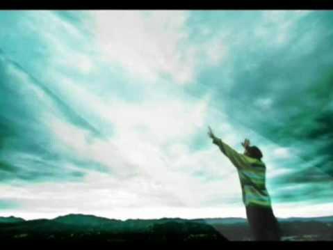 Yahweh è Luce del suo popolo