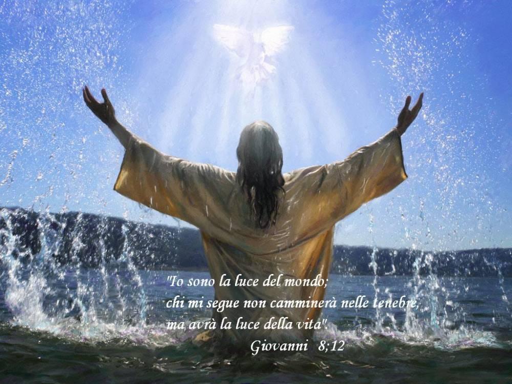 Di Sabati si deve fare del bene e per questo si può lavorare