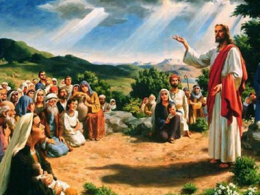 Vero insegnante è Yahshua il Messia
