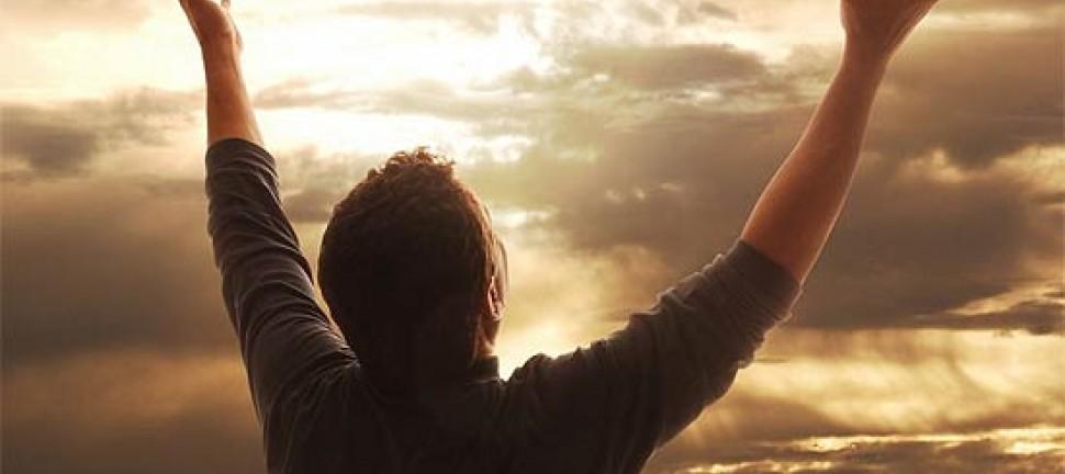 YAHWEH è la vera luce