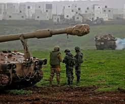 Tutte le guerre, è violenza di qualsiasi genere, sono contro lo SHALOM-PACE.