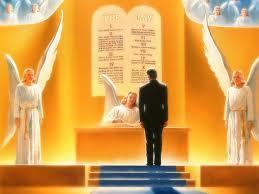 Chi odia Yahweh sarà giudicato