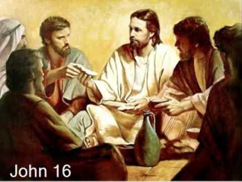 Ubbidire a colui che ha donato la sua vita per il perdono dei nostri peccati