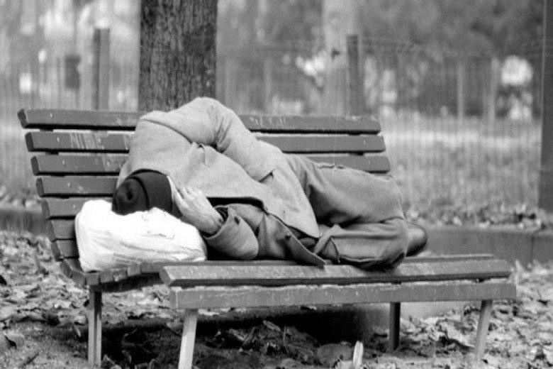 Aiuto al povero