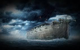 I Servitori di Yahweh, vengano salvati dalla malvagità