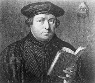 Dottori in teologia