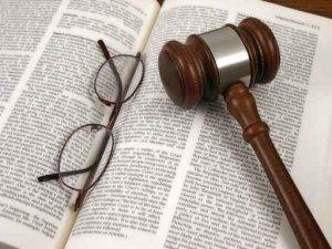 Osservanze delle leggi