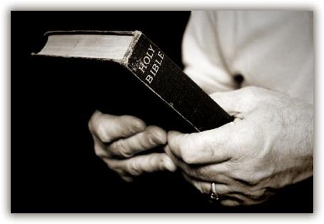 Predicare la Bibbia