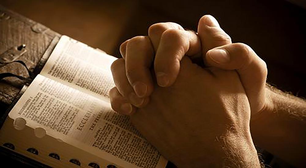 Dobbiamo ricordarci che siamo peccatori