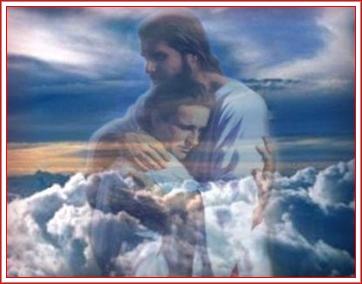 Yahweh perdona