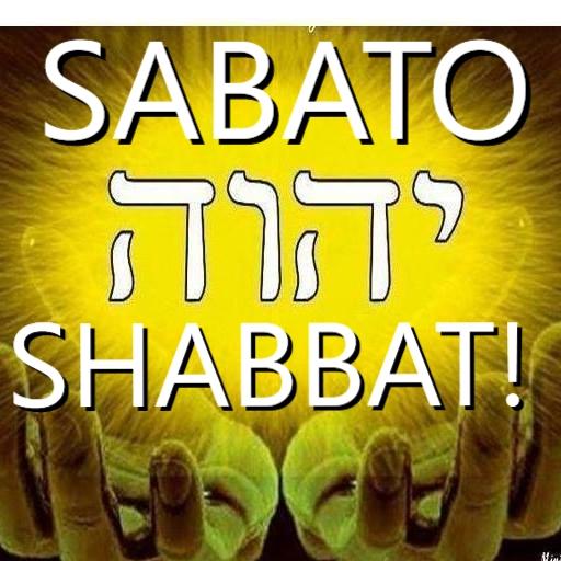 Sabato riposo 4 comandamento