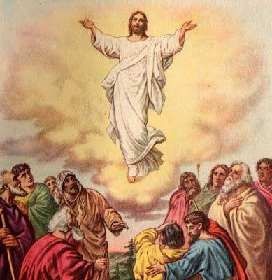 Pentecoste dello Spirito