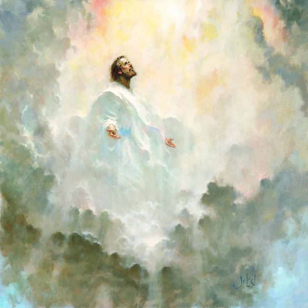 Yahshua ti porta la conoscenza della volontà del Padre