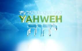 Yahweh superiore a Yahshua